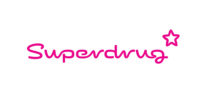 superdrug Offers Coupons Promo Codes Discounts & Deals
