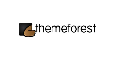 themefores Offers Coupons Promo Codes Discounts & Deals