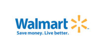 walmart Offers Coupons Promo Codes Discounts & Deals