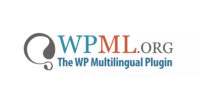 wpml Offers Coupons Promo Codes Discounts & Deals