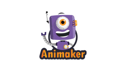 Animaker Offers Coupons Promo Codes Discounts & Deals