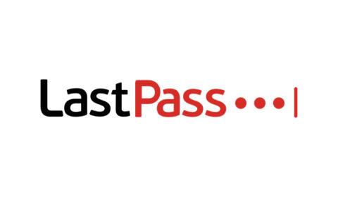 LastPass Offers Coupons Promo Codes Discounts & Deals