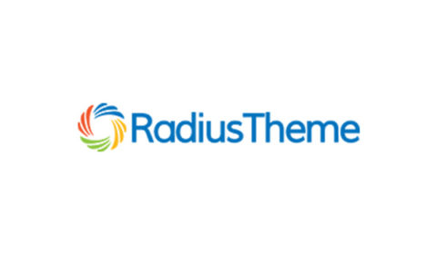 Radius Theme Offers Coupons Promo Codes Discounts & Deals