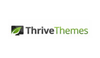 Thrive Themes Offers Coupons Promo Codes Discounts & Deals