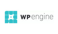 WP engine Offers Coupons Promo Codes Discounts & Deals