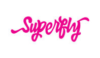 besuperfly Offers Coupons Promo Codes Discounts & Deals