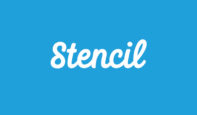 getstencil Offers Coupons Promo Codes Discounts & Deals
