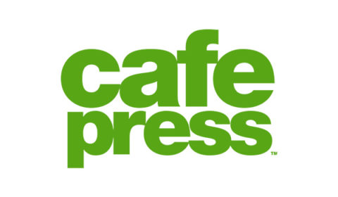 CafePress Offers Coupons Promo Codes Discounts & Deals