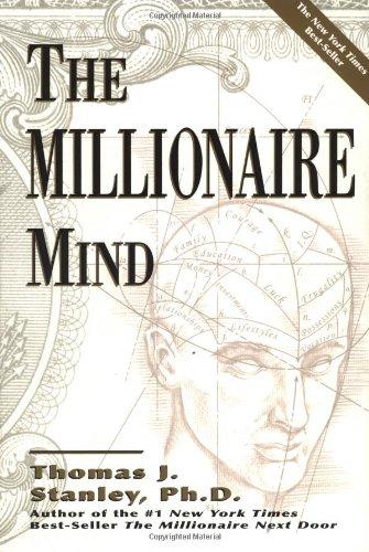 The Millionaires Mind