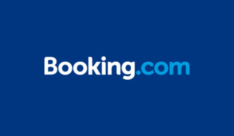 Booking.com Offers Coupons Promo Codes Discounts & Deals