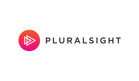Digital Tutors | Pluralsight Offers Coupons Promo Codes Discounts & Deals