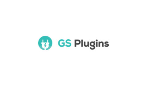 Gs Plugin Offers Coupons Promo Codes Discounts & Deals