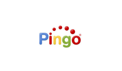 Pingo Offers Coupons Promo Codes Discounts & Deals