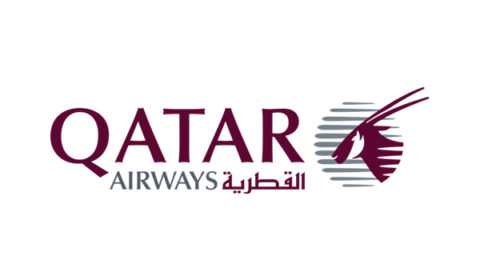 Qatar Airways Offers Coupons Promo Codes Discounts & Deals