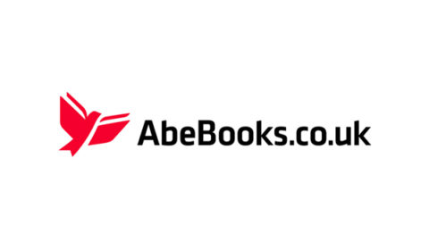 abebooks uk Offers Coupons Promo Codes Discounts & Deals