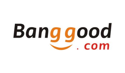 banggood Offers Coupons Promo Codes Discounts & Deals