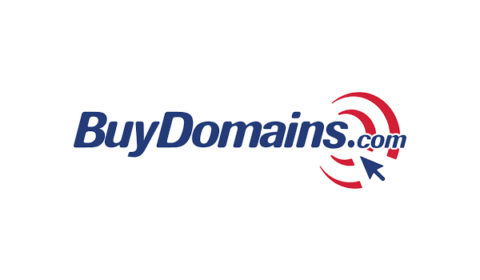 buydomains Offers Coupons Promo Codes Discounts & Deals