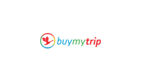 buymytrip Offers Coupons Promo Codes Discounts & Deals