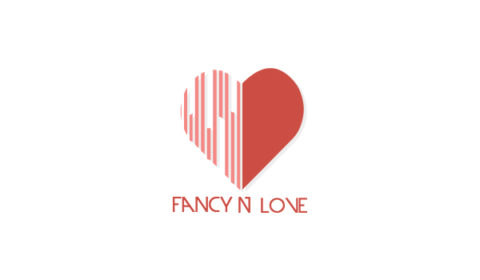 fancynlove Offers Coupons Promo Codes Discounts & Deals