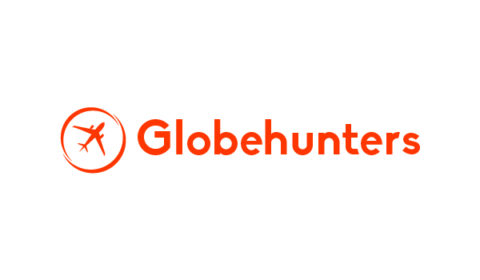 globehunters Offers Coupons Promo Codes Discounts & Deals