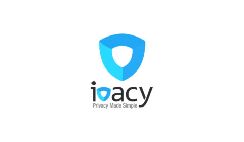 ivacy vpn Offers Coupons Promo Codes Discounts & Deals