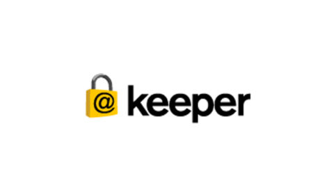 keeper security Offers Coupons Promo Codes Discounts & Deals