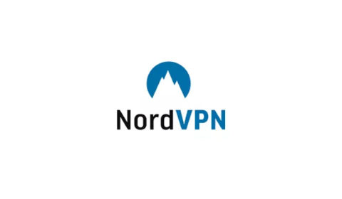 nordvpn Offers Coupons Promo Codes Discounts & Deals