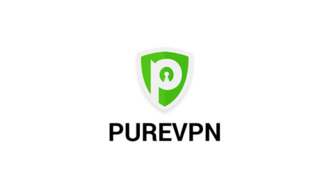 purevpn Offers Coupons Promo Codes Discounts & Deals