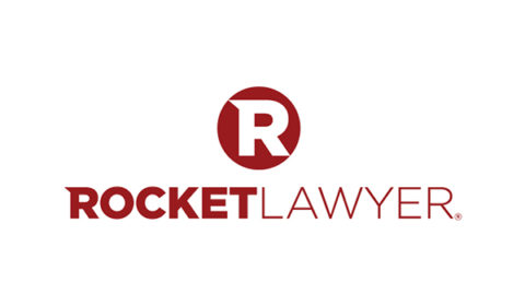 rocket lawyer Offers Coupons Promo Codes Discounts & Deals