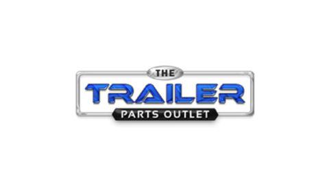 thetrailerpartsoutlet Offers Coupons Promo Codes Discounts & Deals