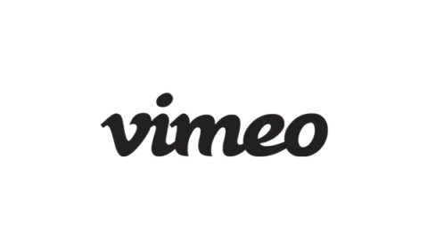 vimeo Offers Coupons Promo Codes Discounts & Deals