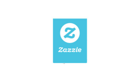 Zazzle Offers Coupons Promo Codes Discounts & Deals