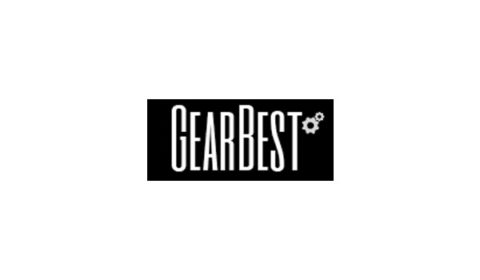 GearBest Offers Coupons Promo Codes Discounts & Deals