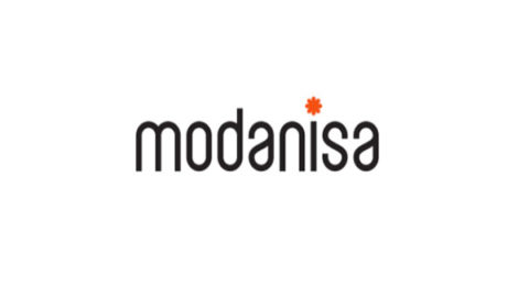 Modanisa Offers Coupons Promo Codes Discounts & Deals