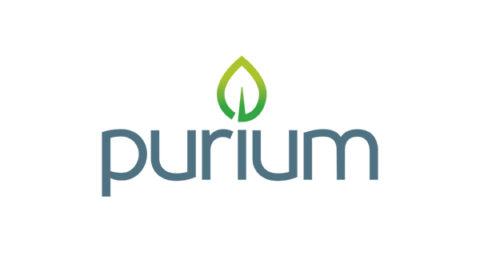 Purium Offers Coupons Promo Codes Discounts & Deals