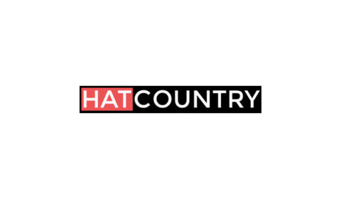 hatcountry Offers Coupons Promo Codes Discounts & Deals
