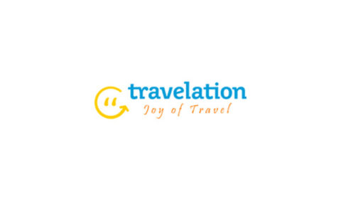 travelation Offers Coupons Promo Codes Discounts & Deals