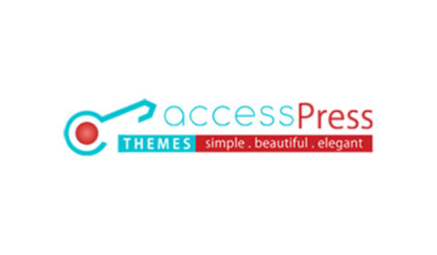 AccessPress Offers Coupons Promo Codes Discounts & Deals