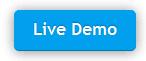 Live Demo Button