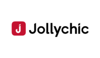 jollychic Offers Coupons Promo Codes Discounts & Deals