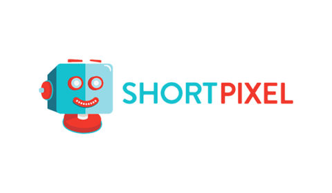 ShortPixel Offers Coupons Promo Codes Discounts & Deals