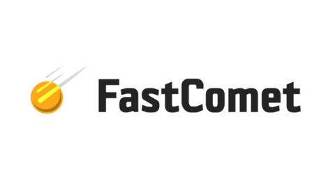 fastcomet Offers Coupons Promo Codes Discounts & Deals