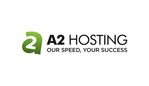 a2hosting Offers Coupons Promo Codes Discounts & Deals