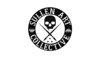 SULLEN CLOTHING Offers Coupons Promo Codes Discounts & Deals