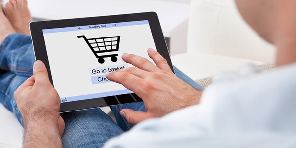 The Way to Increase Online Sales