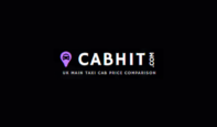 cabhit Offers Coupons Promo Codes Discounts & Deals