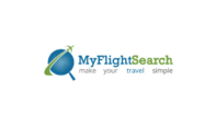 myflightsearch Offers Coupons Promo Codes Discounts & Deals