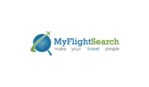Upto 63% Off] MyFlightSearch Coupon Code & Promo Code - 2019