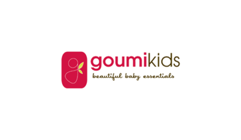 Goumikids Offers Coupons Promo Codes Discounts & Deals