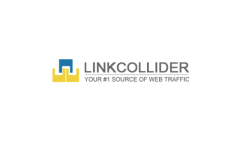 LinkCollider Offers Coupons Promo Codes Discounts & Deals